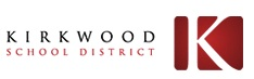 Kirkwood School District