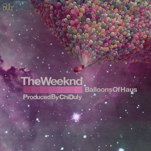 Beat of the Week: D.D. (Chi Duly Remix)