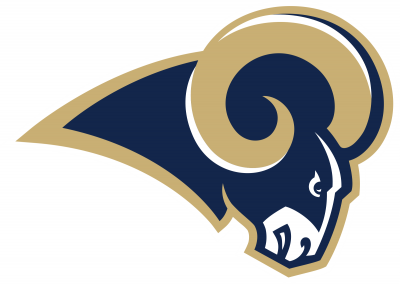Rams undrafted free agents