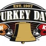 turkey-day