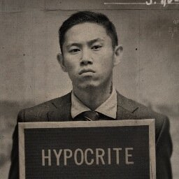 Artist spotlight: MC Jin