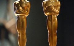 The Academy Awards Preview