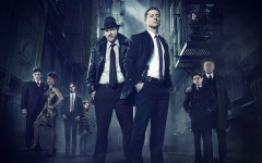 Must watch shows for fall 2014