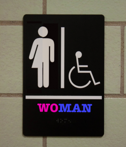 KHS makes accomodations for transgender students