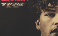 Pion-Ear: Vance Joy
