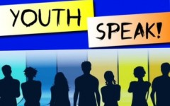 Ferguson update: youth speak