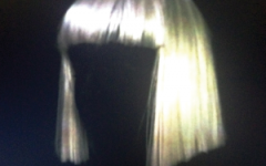 "Sia Review – ""Chandelier"" and ""Elastic Heart"""