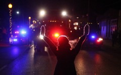 How to avoid another Ferguson