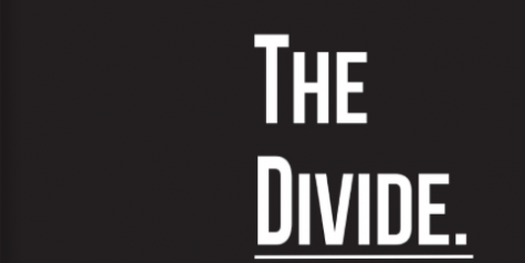 'The Divide.' – Achievement Gap