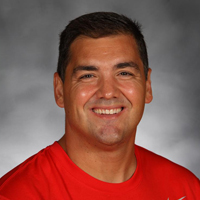 Irvin leaving Kirkwood for principal job at Lindbergh