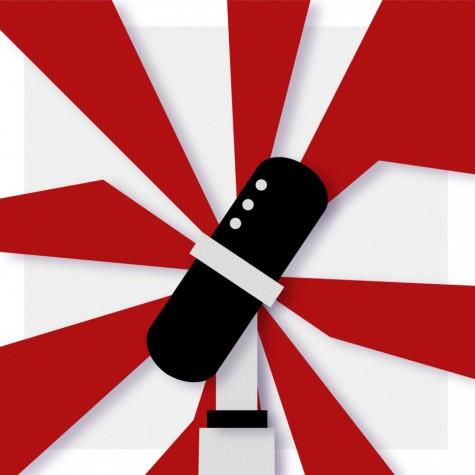 TKC Podcast: video games