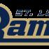 St.louis_rams_textlogo