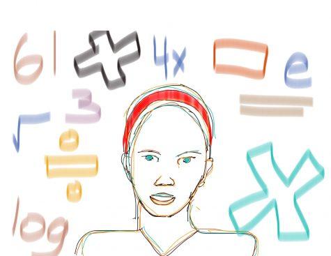 The algorithm of Annie Bryan