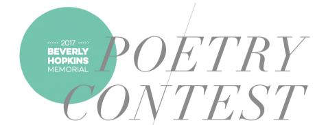 Beverly Hopkins Memorial Poetry Contest