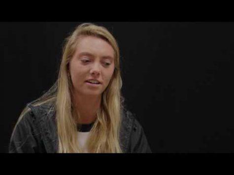 Suicide Awareness Week Promo 2017