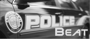 Police Beat: 12/4-12/10