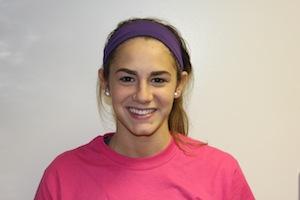 Kelsey Landrum