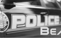 Police Beat: 11/13-11/19