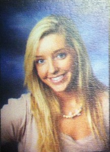 KHS 2011 grad killed in car crash