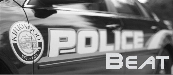 Police Beat: 1/15-1/21