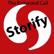 Storify: The Oscars