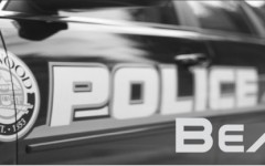 Police Beat: Buzzed Driving is Drunk Driving