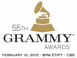 The 55th Grammy Awards: Who should win?