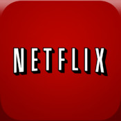 3 Movies to check out this week on Netflix