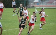 Photo Gallery: Varsity girls lacrosse game vs. Whitfield
