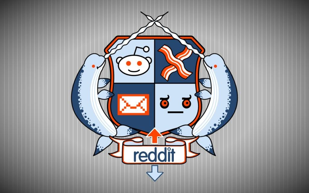 Rediquette%3A+a+guide+to+the+internet