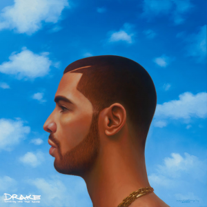 "Album review: ""Nothing Was The Same"" by Drake"