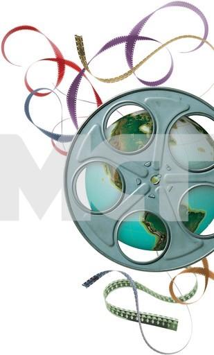 IMDb top five movie reviews