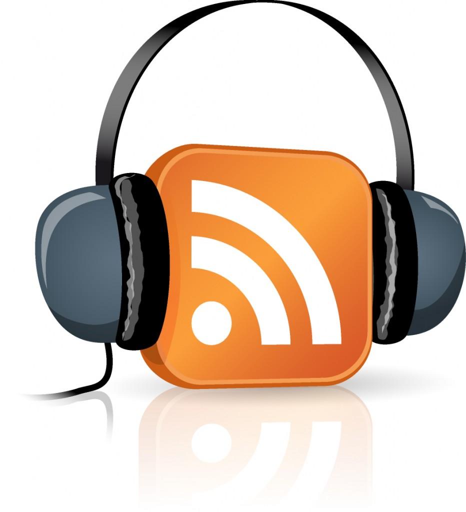 TKC Podcast: Olympics & Valentines Day