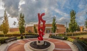 Havener dispels rumors of violence at KHS