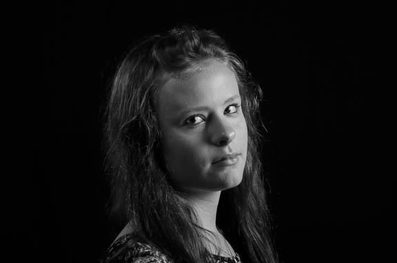 Alexa Kannenberg