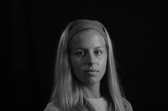 Bridget Randazzo