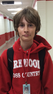 Athlete Of The Week: Owen Kathriner