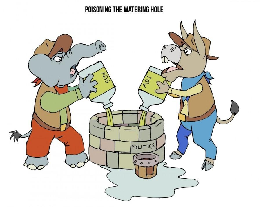 Political_Cartoon copy