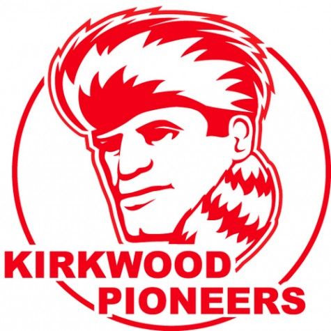 Hockey the kirkwood call for The kirkwood