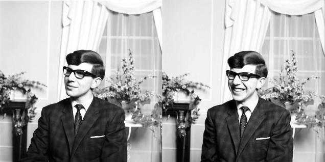 Happy+birthday%2C+Dr.+Hawking.