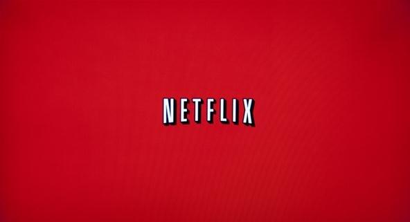 Netflix manipulating media the kirkwood call netflix manipulating media stopboris Images