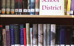 Meet the people of the Special School District
