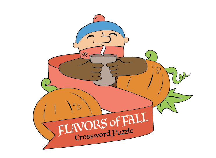 Flavors+of+fall+crossword+puzzle