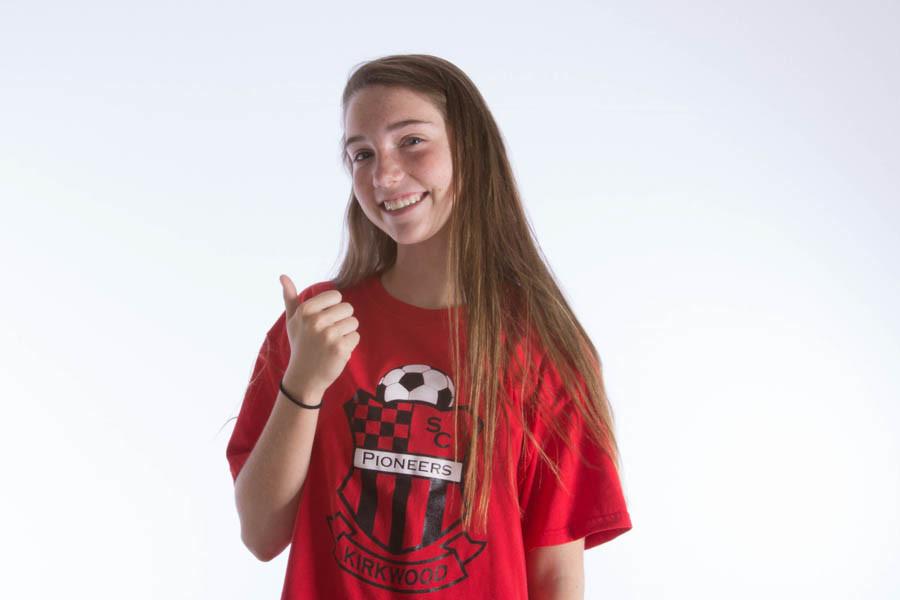 Katie Judd