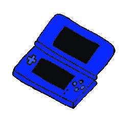 nintendo color