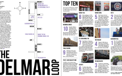 The Delmar Loop