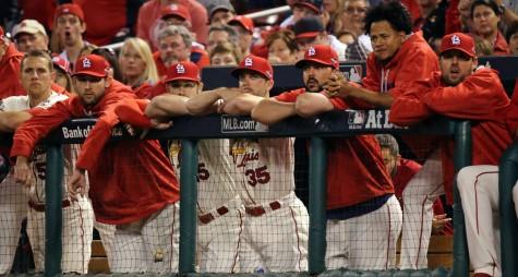 Cardinals' 2015-2016 offseason trades/signings