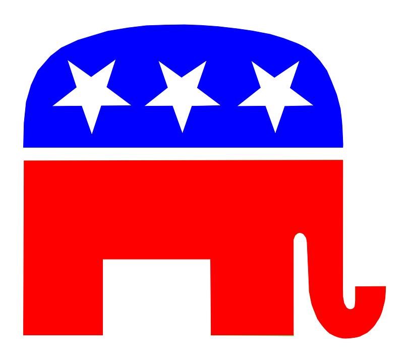Jan. 14 Republican Debate