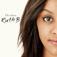 "Pion-Ear: Ruth B's ""The Intro"""