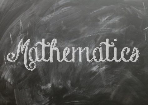Quiz: can you pass a third grade math exam?